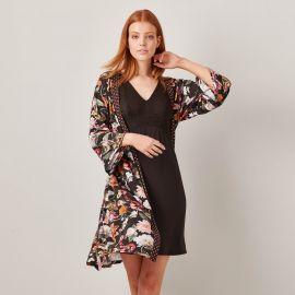 Kimono FILOU