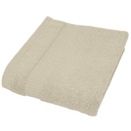 Drap De Douche NATURAL 106