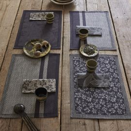 Set De Table Slowlife MINI