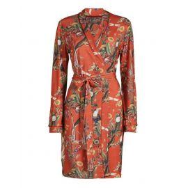 Kimono FULMAR EIREN