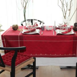 Set De Table FESTIF