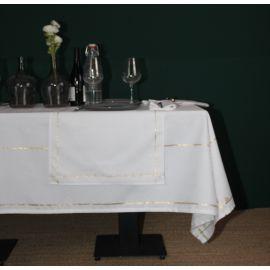 Set De Table FESTIF