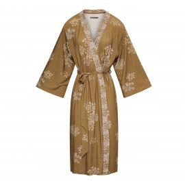 Kimono SARAI LAUREN