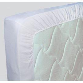 PROTECTION PVC CELINE TS