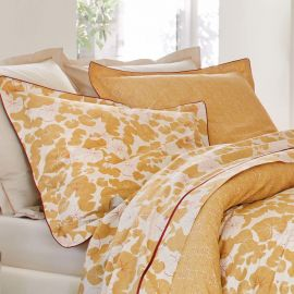 Taie D'oreiller Percale CAMOUFLAGE