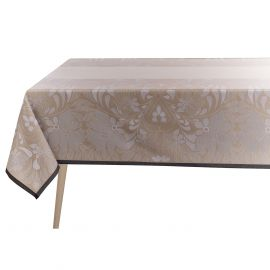 Nappe BENGALE