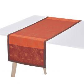 Chemin De Table BENGALE
