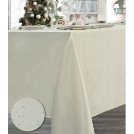 Nappe ODEON