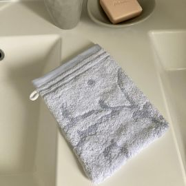 Gant De Toilette CANALETTO