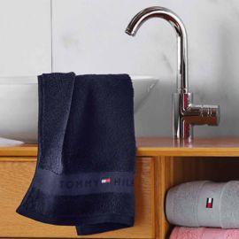 Serviette de toilette LEGEND 2 (x1)