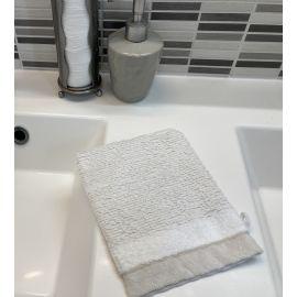 Gant De Toilette CECILIA