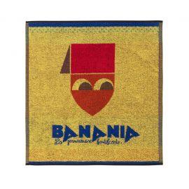 Essuie-Mains BANANIA
