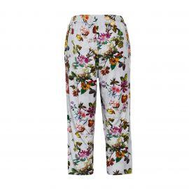 Pantalon ROSIE FLEUR GREY