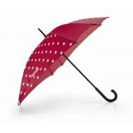 Parapluie DOTS