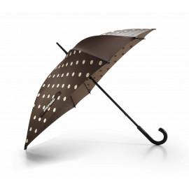 Parapluie DOTS Reisenthel 0038/0053/1009/3014