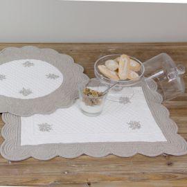 Set de table LAVANDER