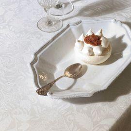 Nappe Ming Design
