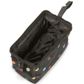 Trousse A Maquillage DOTS
