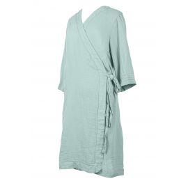 Kimono DILI
