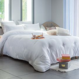 Couette Hiver PHYTOCARE
