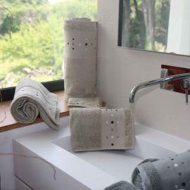 Serviette De Toilette SPHERE
