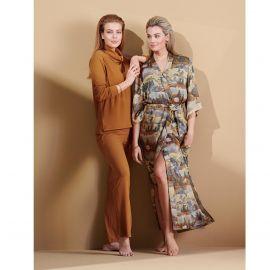 Kimono JULA CARICE