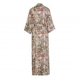 Kimono JULA MARLENE
