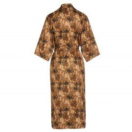 Kimono ILONA CHARLIZE