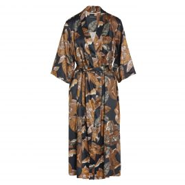 Kimono ILONA GWYNETH