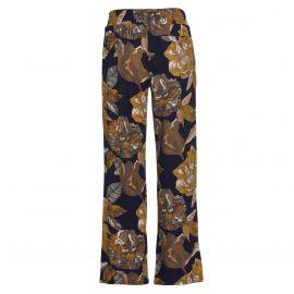 Pantalon NAOMI GWYNETH