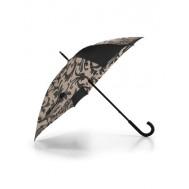 Parapluie BAROQUE
