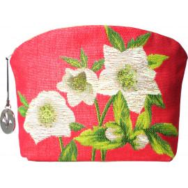 Trousse Fleur Placée ref:5249
