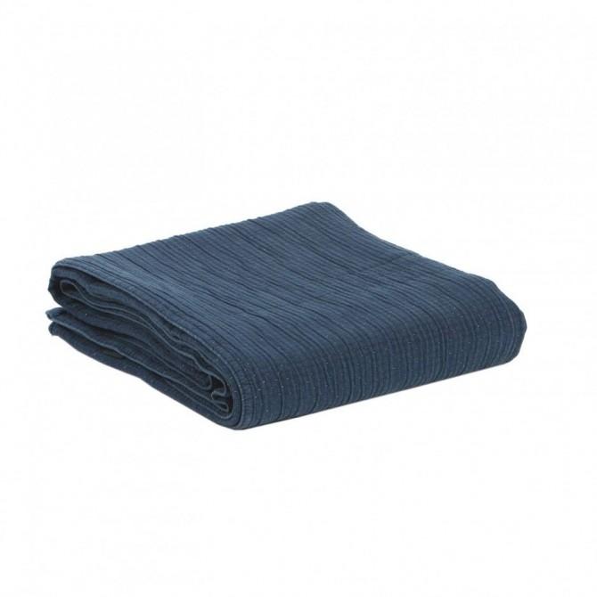linge de lit des vosges. Black Bedroom Furniture Sets. Home Design Ideas