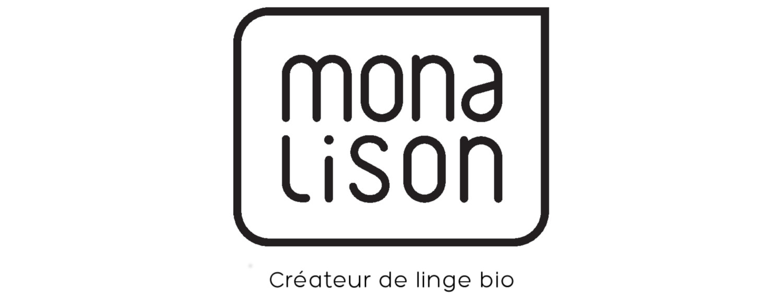 MONALISON
