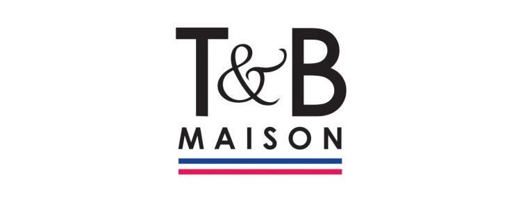 T&B MAISON