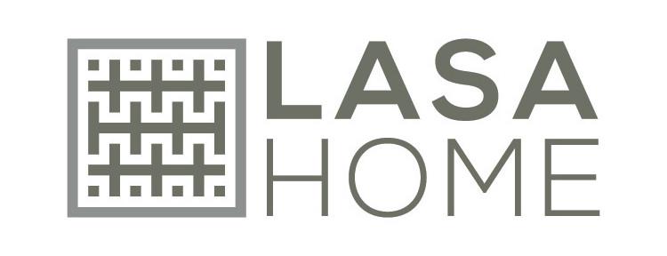 LASA HOME